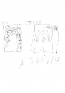tracy4