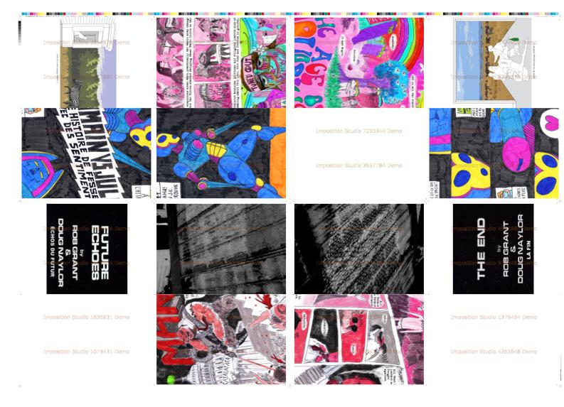 Capture d'écran 2015-07-18 à 21.33.21