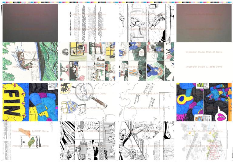Capture d'écran 2015-07-20 à 02.19.54