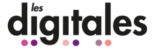 les-digitales-festival-logo