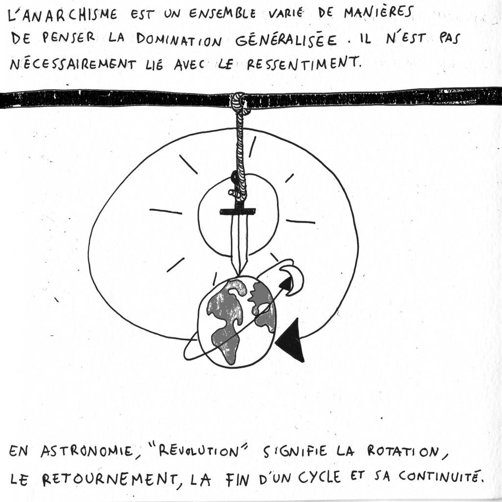 efratimiracle2015penseurs11