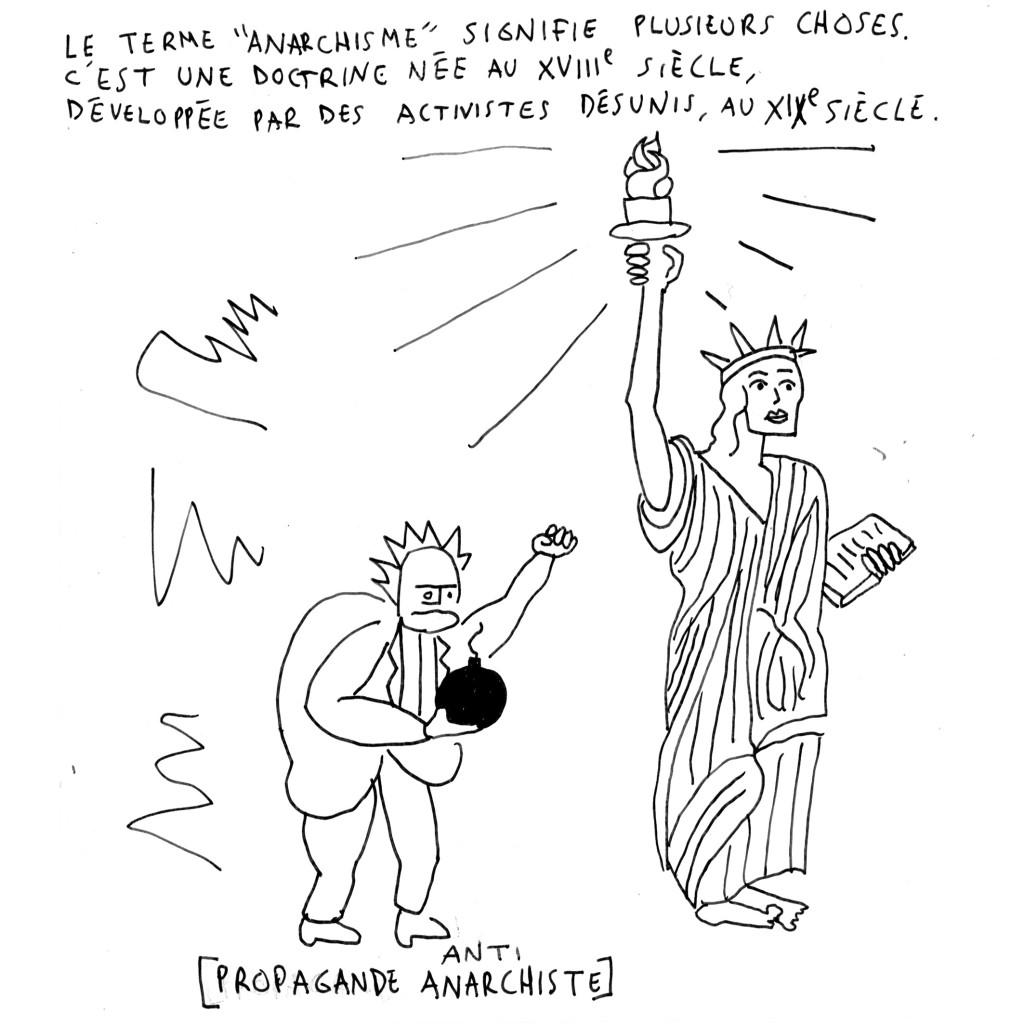 efratimiracle2015penseurs2