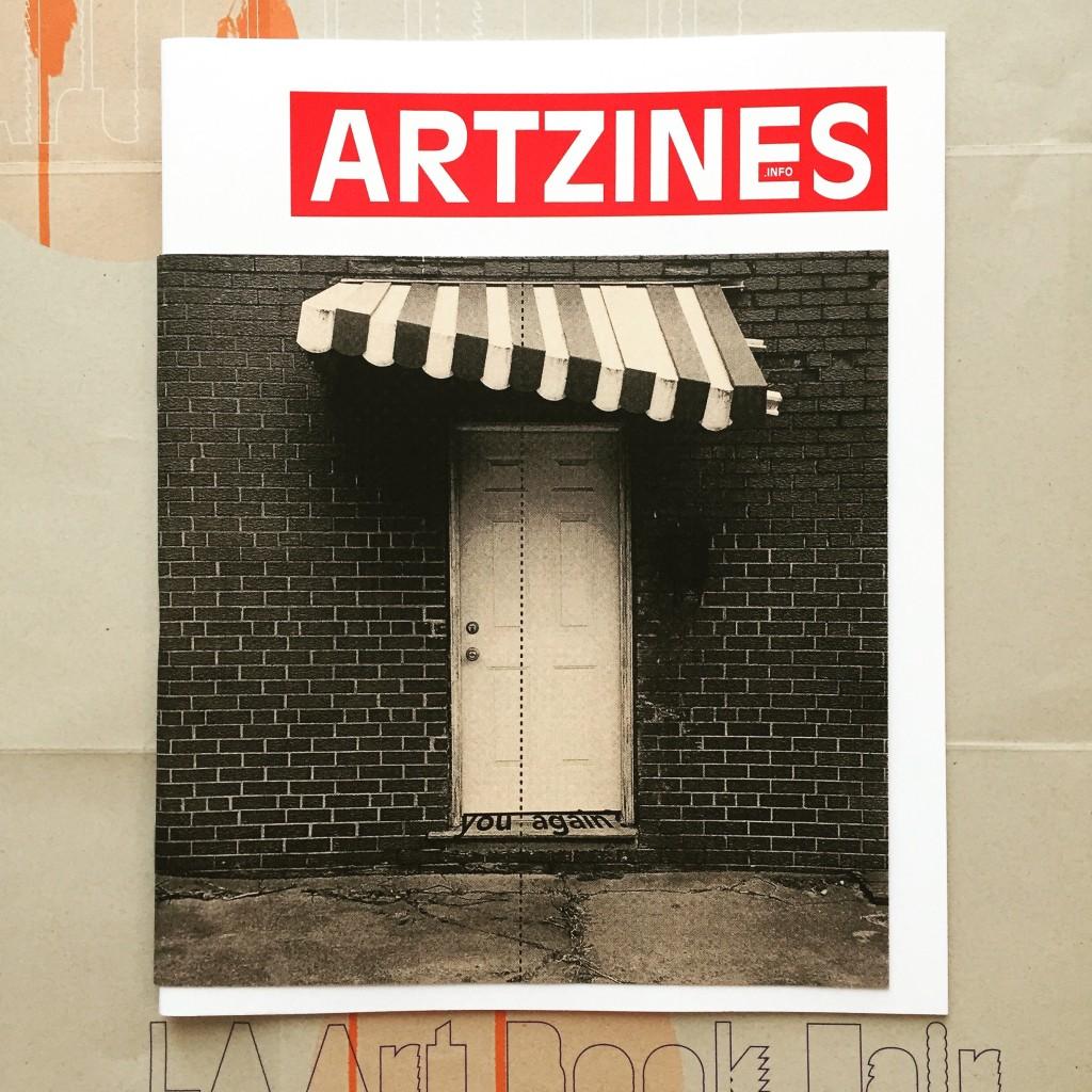 ARTZINES-Antoine Lefebvre