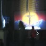 2-lt_jesus bible of xenoxenism 2017 benjamin efrati + miracle