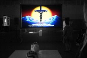 2-lt_sk_jesusskul bible of xenoxenism 2017 benjamin efrati + miracle