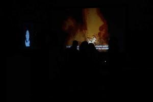 dk_fire bible of xenoxenism 2017 benjamin efrati + miracle