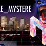 Miracle_Mystère • 18.12.2015 @ Point FMR