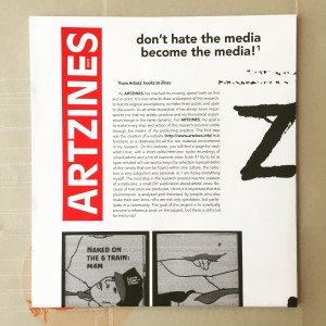 ARTZINES – antoine lefebvre éditions